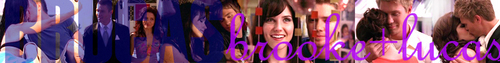 布鲁克与卢卡斯(Brucas)