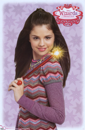 disney - wizards-of-waverly-place photo