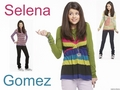 disney - wizards-of-waverly-place wallpaper