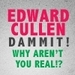 edwardcullen - edward-cullens-future-wives icon