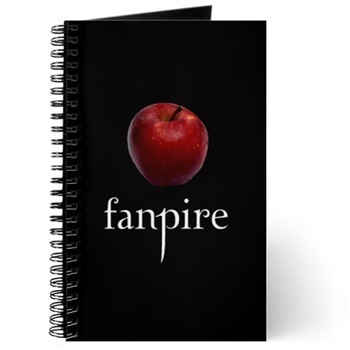 fanpire Journal