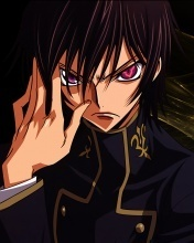 lelouch&nannully