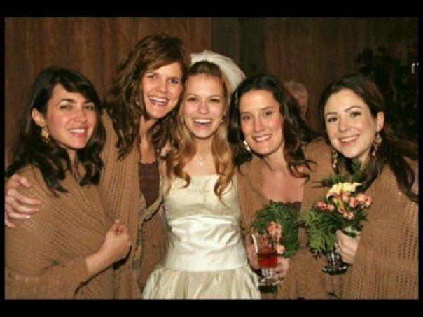 Slike Bethany-Haley - Page 2 Nice-pics-Joy-bethany-joy-lenz-3442718-604-453