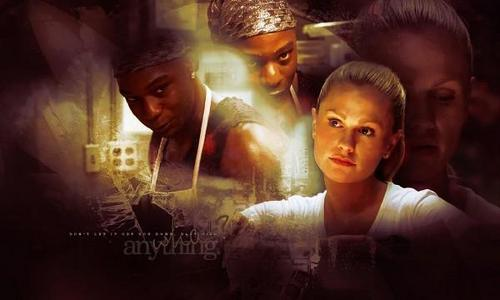 sookie and lafayette