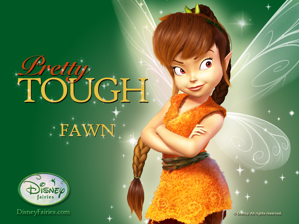 disney fairies images - photo #37