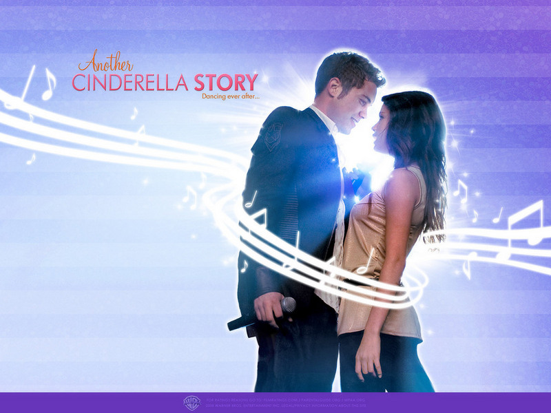 walpaper 2 - Another Cinderella Story Wallpaper (3469463) - Fanpop