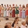 27 Dresses photo called 27 Dresses icons