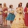 27 Dresses चित्र titled 27 Dresses आइकनों