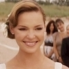27 Dresses photo containing a portrait titled 27 Dresses icons