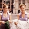 27 Dresses photo containing a street called 27 Dresses icons