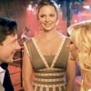 27 Dresses photo probably with a portrait entitled 27 Dresses icons