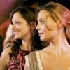27 Dresses photo with a portrait titled 27 Dresses icons