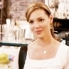 27 Dresses photo containing a portrait called 27 Dresses icons