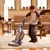 27 Dresses photo containing a hoover and a vacuum titled 27 Dresses icons