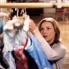 27 Dresses photo titled 27 Dresses icons
