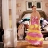 27 Dresses चित्र probably containing a drawing room and a parlor entitled 27 Dresses आइकनों