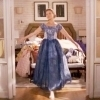 27 Dresses photo with an overskirt entitled 27 Dresses icons