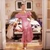 27 Dresses चित्र called 27 Dresses आइकनों