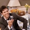 27 Dresses photo with a well dressed person entitled 27 Dresses icons
