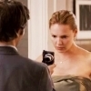 27 Dresses photo with a portrait titled 27 Dresses icones