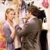 27 Dresses photo entitled 27 Dresses icons