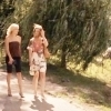 27 Dresses photo probably with a beech titled 27 Dresses icons