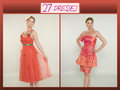 27-dresses - 27 Dresses wallpaper wallpaper