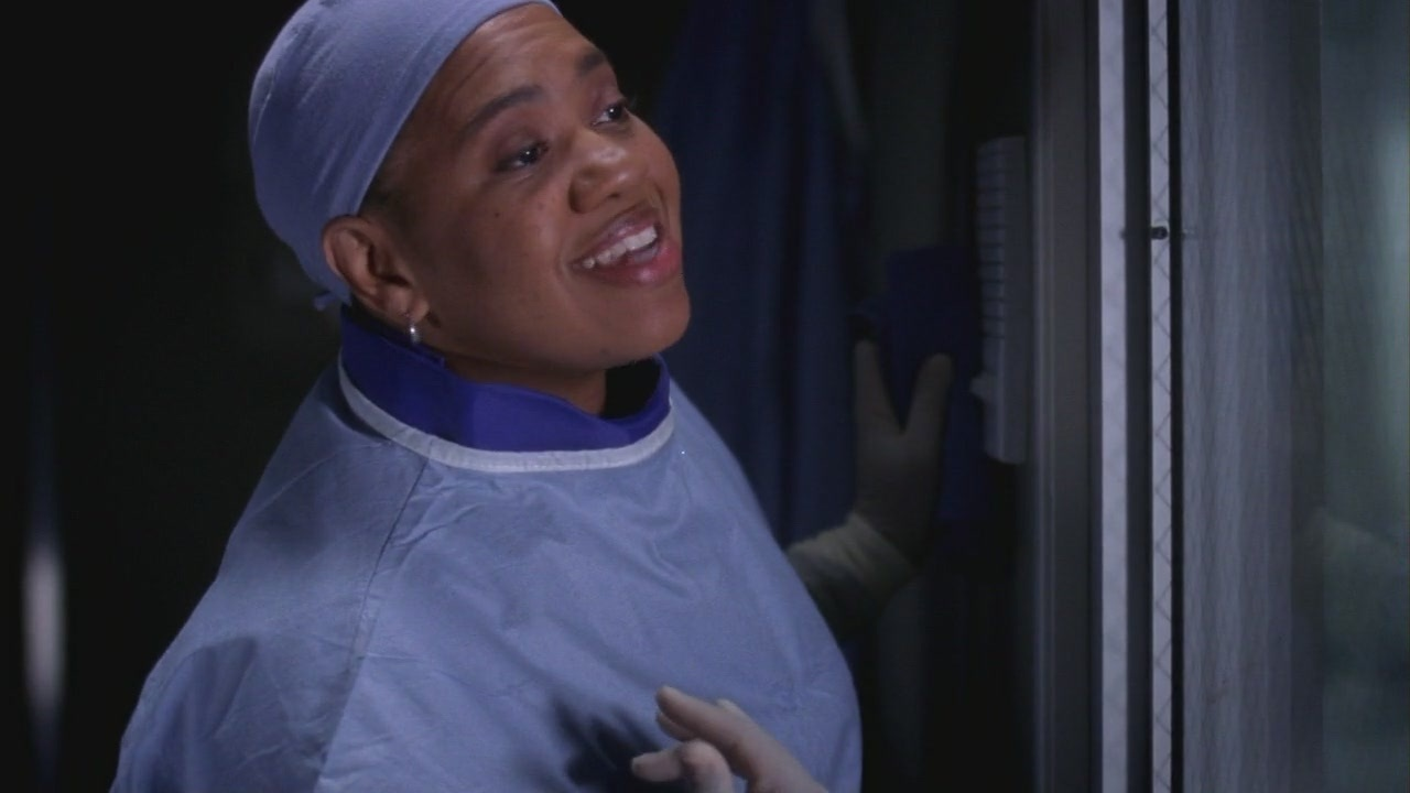 Dr miranda bailey images 5x06 hd wallpaper and background for The bailey