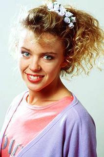 80's Pop Stars