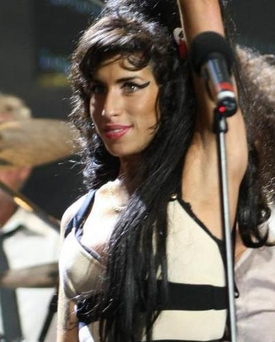 amy winehouse images amy wallpaper and background photos