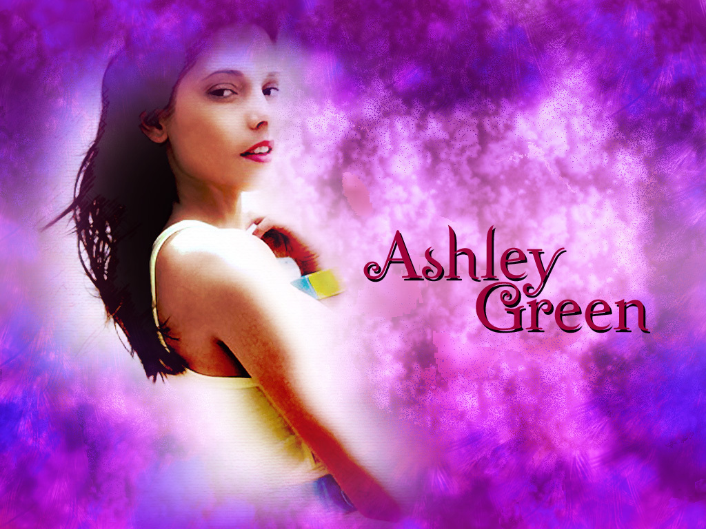 Ashley Greene + Resimleri