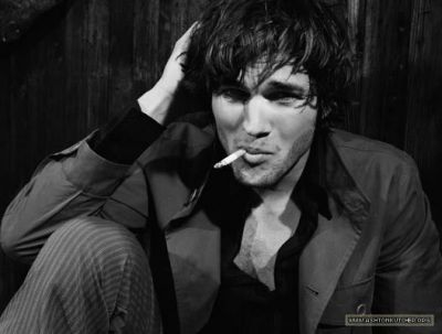 Ashton♥ - ashton-kutcher Photo