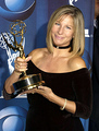 Barbra - barbra-streisand photo
