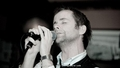 Beecake - billy-boyd photo