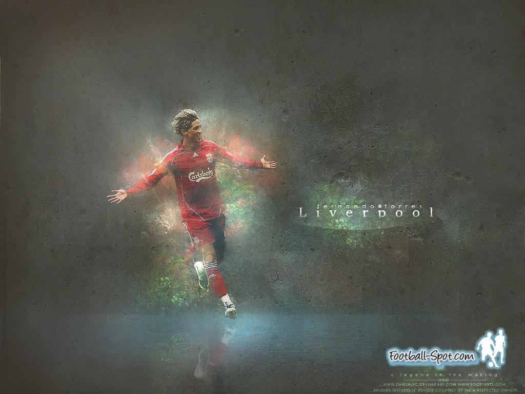 Best players in da world <3