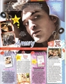 Bravo Girl Magazine Scans - twilight-series photo