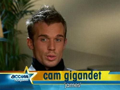 Cam <3