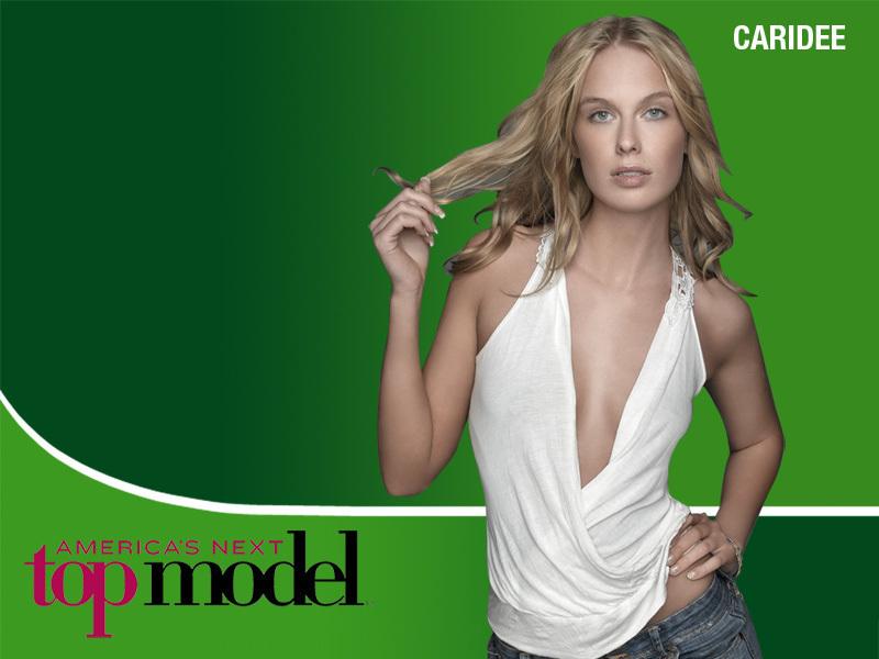 top models wallpapers. Next Top Model Wallpaper
