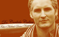 Carlisle Cullen Wallpaper