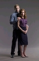 Carlisle & Esme - twilight-series photo