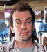 Boaby ~ Gavin Mitchell - still-game icon