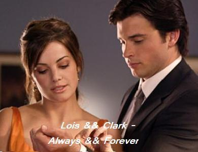 Clois - Always && Forever