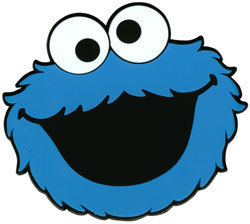 Cookie Monster images Cookie Monster wallpaper and background