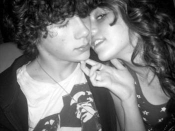 Cute Niley Fotos