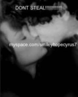 Cute Niley Photos