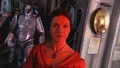 Doctor Who Christmas Special - The Next Doctor [Screencaps] - doctor-who screencap