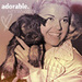 Doris Day - doris-day icon