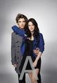 Ed & Bella - twilight-series photo