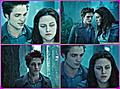 Edward/Bella - twilight-series photo