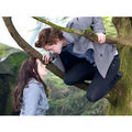 Emm - twilight-series photo
